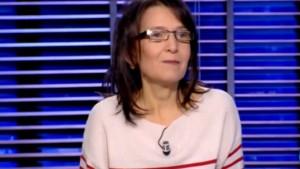 القليبي : سعيّد مطالب بختم مشروع قانون المحكمة الدستورية والأمر بنشره بالرائد الرسمي