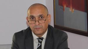 رابح الخرايفي : رئيس الجمهورية غير مُجبر على ختم مشروع قانون المحكمة الدستورية ونشره