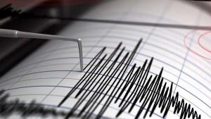 الزلازل في تونس : مصادرها ، قوتها ، مناطق نشاطها و الخسائر المنجرة عنها (فيديو)