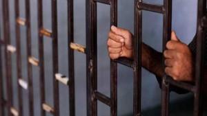 جندوبة: ايداع أحد العمد السجن من أجل شبهة تدليس