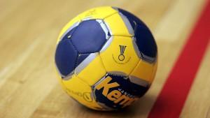 كرة اليد : برنامج لقاءات الجولة الأولى اياب من مرحلة البلاي أوف