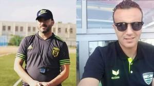 عصام المرداسي و ياسين بوشعالة يدخلان في مفاوضات مع مستقبل الرجيش
