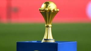 الكاف يؤجل قرعة كأس إفريقيا بسبب كورونا