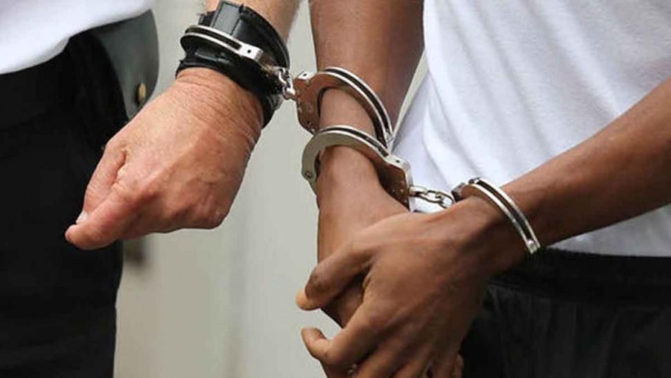 صفاقس : الإطاحة بـ 16 أجنبيا مختبئين داخل غابات الزياتين