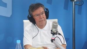 انور جبير