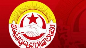 اتحاد الشغل يُدين بشدة اعتداء أعوان أمن على شاب بسيدي حسين ويحمّل المشيشي المسؤولية