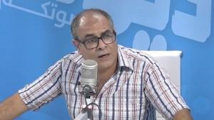 احمد البهلول