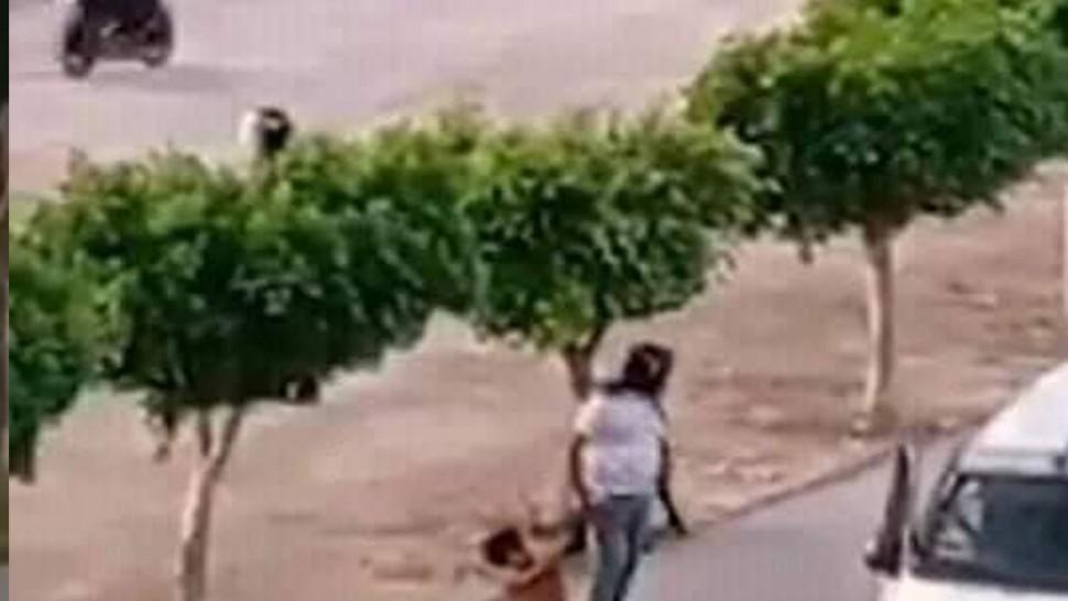 حادثة الاعتداء على شاب سيدي حسين: جمعية القضاة تدعو المشيشي إلى تحمل مسؤوليته كاملة