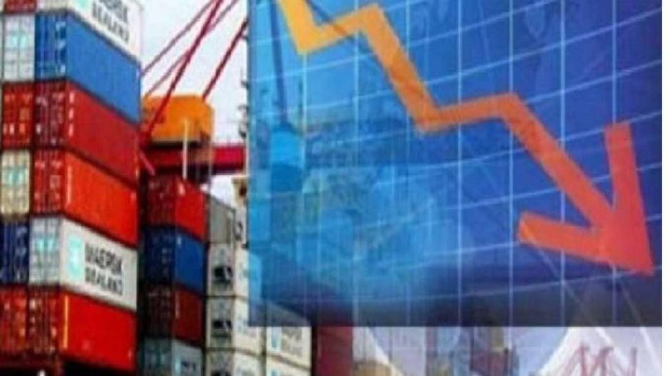 تقلّص العجز التجاري إلى 7ر5941 مليون دينار