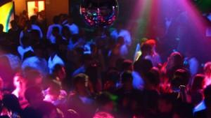 حفل سوسة: رفض مطلب الإفراج عن مستغل المطعم السياحي وتأجيل القضية