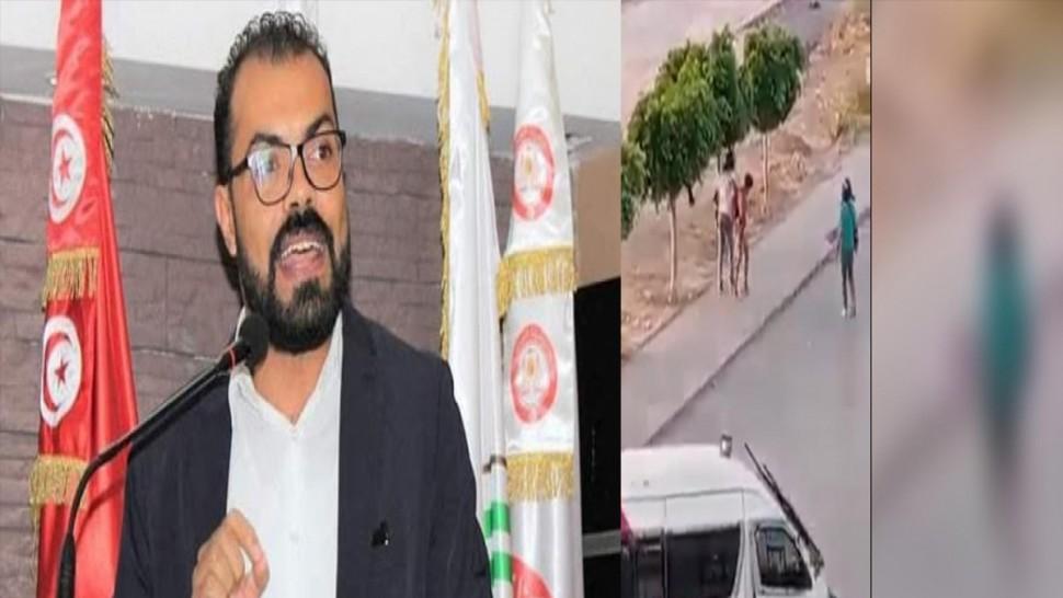 محامي طفل سيدي حسين : كان على النيابة فتح بحث تحقيقي ضدّ أعوان الأمن المتورّطين