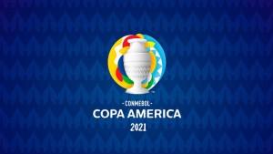 الليلة .. تنطلق منافسات كوبا أمريكا