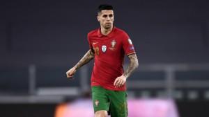 منتخب البرتغال يسجل إصابة لاعب بكورونا