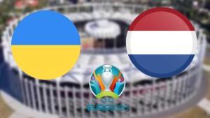 يورو 2020: في مباراة مثيرة... المنتخب الهولندي يفوز على نظيره الأكراني