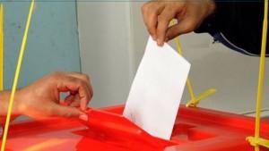 صفاقس: نتائج التصويت في الانتخابات البلدية الجزئية بالصخيرة