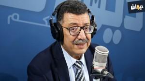 عميد المحامين : تكوين جبهة مدنية للإنقاذ فكرة مطروحة