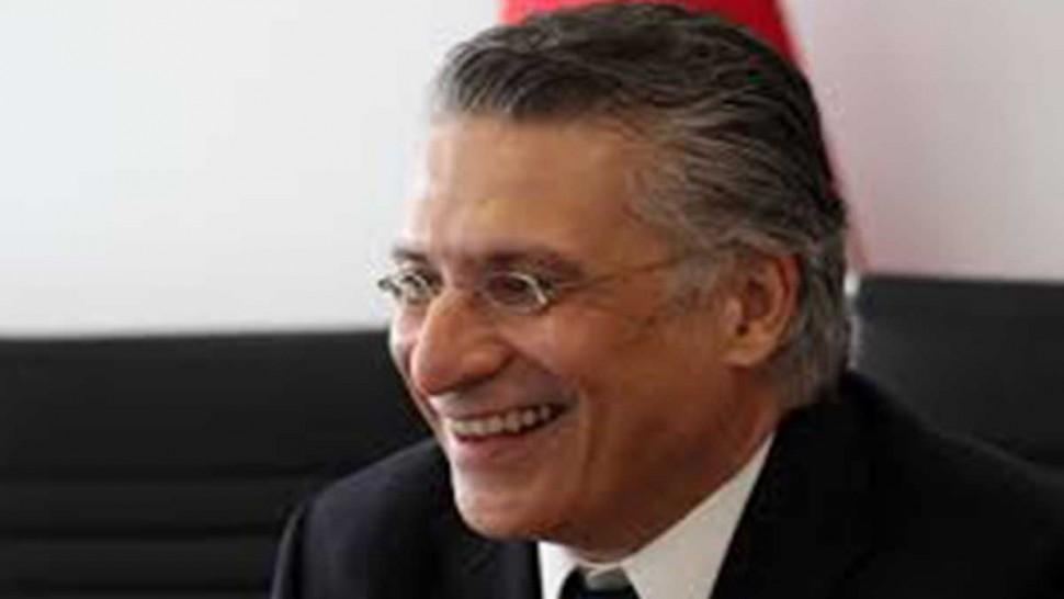 قضية نبيل القروي : هيئة الدفاع تقدّم اعلاما أمام المجموعة الأممية المختصّة بالاحتجازات غير القانونية ( فيديو)