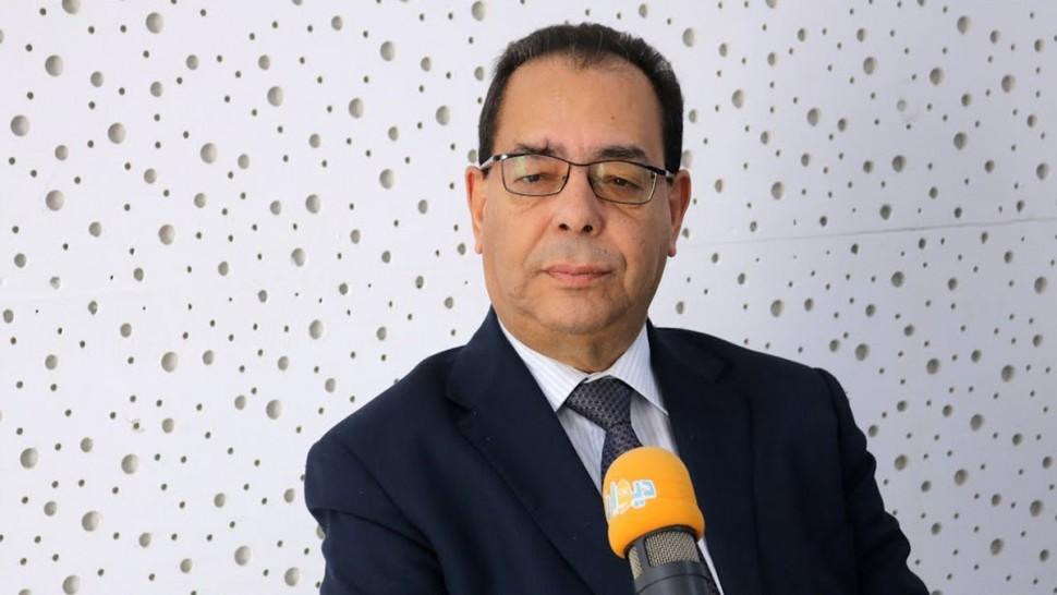 احمد كرم