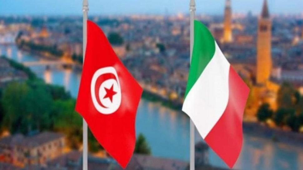 """إحداث قنصلية تونسيّة جديدة في منطقة """"إيميليا-رومانيا"""" الإيطاليّة"""