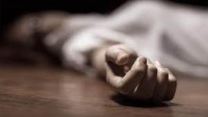 ساعة ذكية تكشف قتل رجل لزوجته..!
