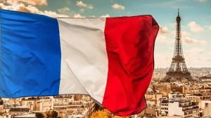 الفرنسيون يدلون اليوم بأصواتهم في الدورة الأولى من الانتخابات الإقليمية
