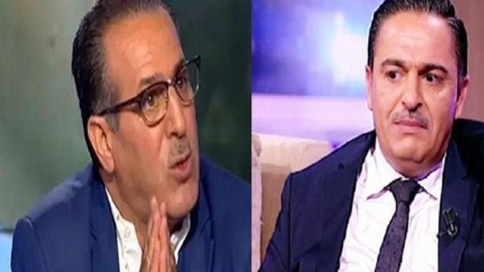 المحامي فيصل الجدلاوي : شفيق جراية دخل في اضراب جوع بسجن المرناقية