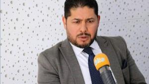 محمد عمار ، مجلس نواب الشعب