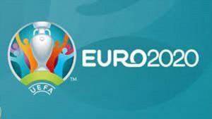 يورو 2020: قمة فرنسا والبرتغال تتصدر برنامج مقابلات اليوم