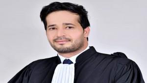 الاستاذ الصالحي يطالب بمحاسبة المشرفين على تمرير الارهابي عبر المطار