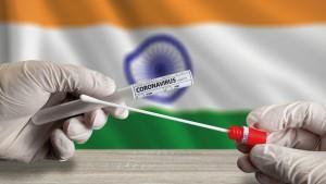 السلالة الهندية