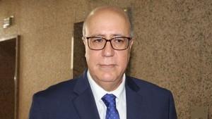 محافظ البنك المركزي: على تونس الاستثمار والاندماج في افريقيا للخروج من أزمتها