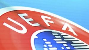 الاتحاد الأوروبي لكرة القدم يلغي قاعدة أفضلية الهدف المحرز خارج القواعد