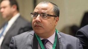 تمرير ارهابي عبر مطار قرطاج: المشيشي يعلّق..