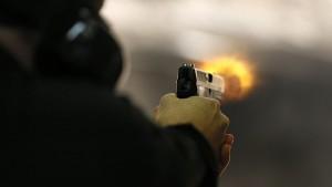 الهند : حارس بنك يطلق النار على زائر رفض ارتداء الكمامة