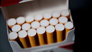 الترفيع في بعض أسعار البيع للعموم بالنسبة للسجائر و عدد من المواد الأخرى