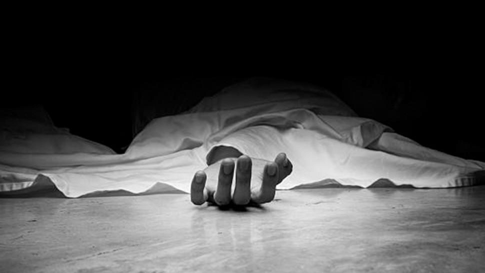 صفاقس: العثور على جثتي أمّ و ابنها تحملان آثار طعن و حروق