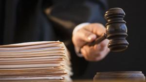 تأجيل جميع الجلسات أمام كافة المحاكم