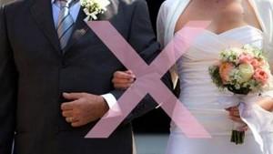 بلدية صفاقس : منع حفلات الزفاف بالفضاءات العمومية والخاصة المفتوحة والمغلقة