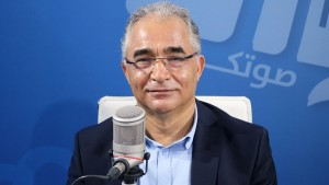 محسن مرزوق : ''جريمة جارية حاليا في تونس وهي سوء ادارة ملف الكورونا''