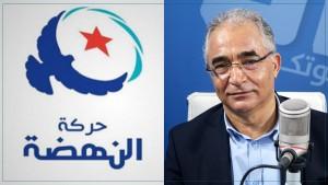 محسن مرزوق يكشف سبب رفض النهضة للاستفتاء لتغير النظام السياسي والإنتخابي
