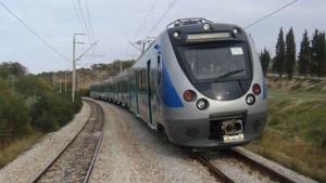 تغيير في مواعيد قطارات أحواز الساحل