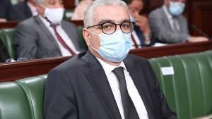 """وزير التربية: خصّصنا قاعات عزل بجميع مراكز امتحانات مناظرة """"النوفيام"""""""