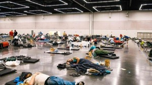 كندا : مئات الوفيات المفاجئة في ظلّ موجة حرّ غير مسبوقة