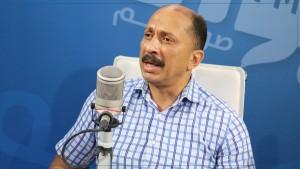 محمد عبو : حالة تسيّب في البلاد و على الرئيس التدخل