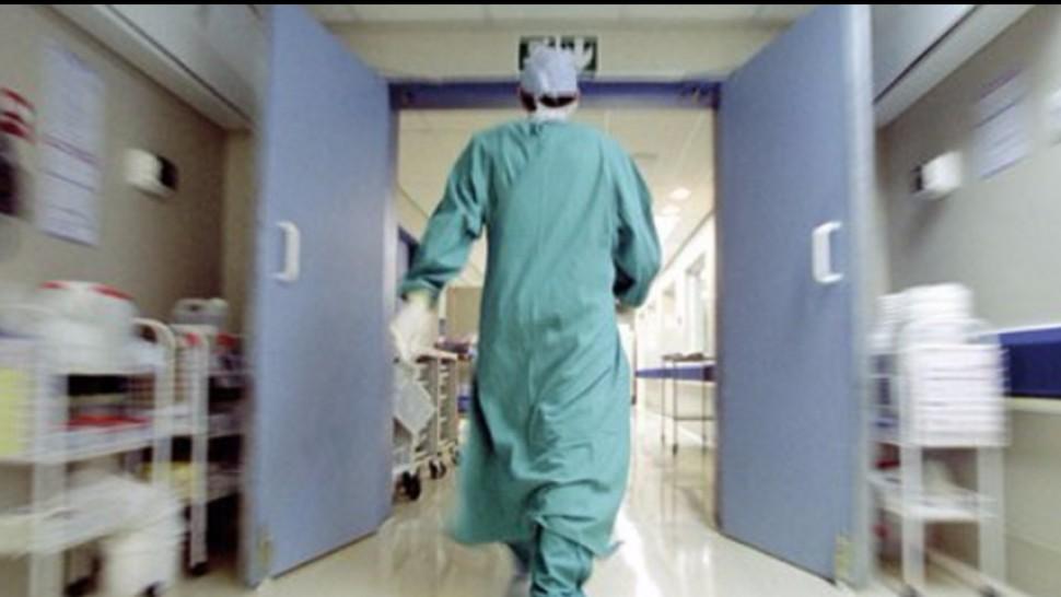 الجامعة العامة للصحة تلوح بتنفيذ اضراب في القطاع الصحي الخاص