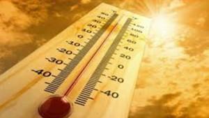 خلال شهر جويلية: الحرارة تتجاوز المعدلات العادية بفارق يتراوح بين 5 و10 درجات