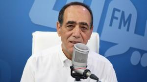 عبد الله الرابحي