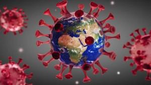تحيين للوضع الوبائيّ بمختلف الولايات حسب نسب الإصابات لكلّ 100 ألف ساكن