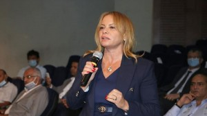 الجامعة التونسية للتنس