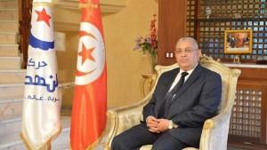 أنا يقظ : بطاقة جلب ضدّ قيادي النهضة و رئيس حمام الأنف عادل الدعداع في قضيّة تحيّل